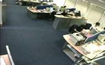 オフィス内おバカさん_2.jpg