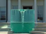 いわゆる『逆噴水』…渦巻きが起こる噴水!?.jpg