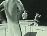 もしブルース・リーに卓球をさせたら….jpg