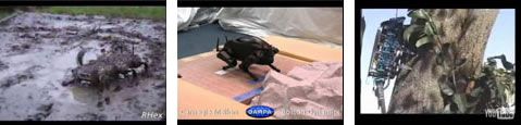 キモ可愛いロボット.jpg