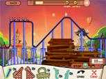 ジェットコースターを作る『Roller Coaster Creator』.jpg