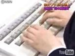 ニュースの字幕放送を支える神業キーパンチャー.jpg