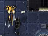 ロボットの機体・武器を自由にカスタマイズして強化 『Robokill』.jpg