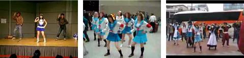驚異的な人数でハルヒを踊る.jpg