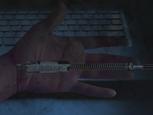 極限状態での外科医療を体験、シリーズ第3弾『Dark Cut 3』.jpg