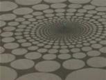 砂地に描く巨大な模様『Jim Denevan』.jpg