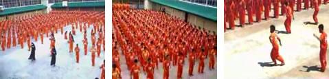 囚人の集団ダンス.jpg