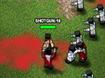 Boxhead The Zombie Wars、ゾンビのflashゲーム.jpg