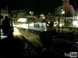 鉄道ファンのマナー、大宮駅、駅員に罵声を浴びせる鉄道ファンたち.jpg