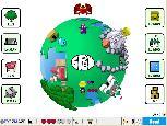 GROW系ゲーム.jpg