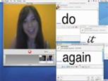 Macを最大限に活用したミュージックビデオ.jpg