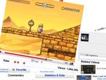 YouTubeが潰れる程の破壊力『ワリオシェイク』.jpg