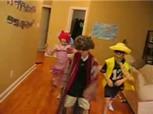 子供ダンス_プロモーション_2.jpg
