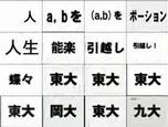 代々木ゼミナール_3.jpg