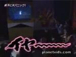 テレビから・・・_2.JPG