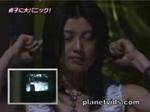 テレビから・・・_3.JPG