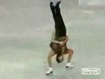 フィギュアスケートでプロレス技!?.jpg