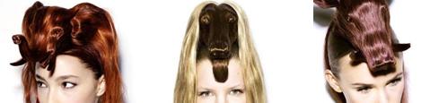 リアル、動物ヘアでアニマルファッション!!!.jpg
