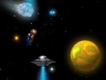宇宙をロケットで駆け上がる『Jump Star』.jpg