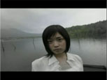 虐待のトラウマ_3.JPG