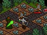 剣と魔法のRPG防衛ゲーム 『Protector』.jpg