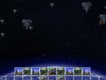侵略する宇宙船から地球を守れ 『PlanetDefender』.jpg