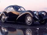 世界の美しい車ベスト100.jpg