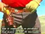世界一の早撃ちガンマンBob Mundenの腕前.jpg