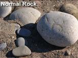 石の画像を色んなゲーム風に編集してみる.jpg
