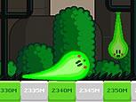 鼻水を飛ばすゲーム『Snot Put』.jpg