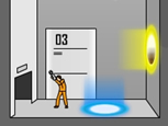 Portal The Flash Version.jpg