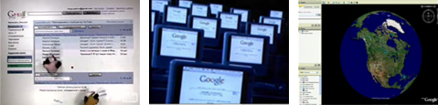 googleという企業.jpg